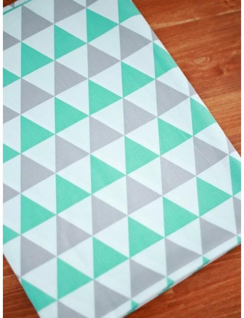 Треугольники 1
