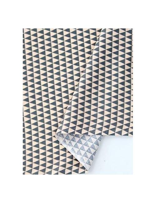 Треугольники 3