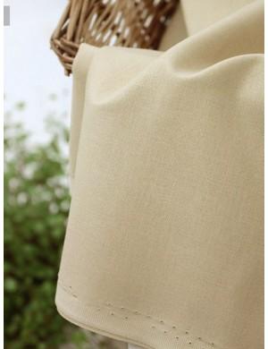 Ткань хлопок Однотонная для тела кукол 305