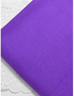 Ткань Оксфорд Однотонный фиолетовый