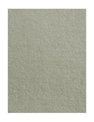 Фетр серый мягкий 2 мм