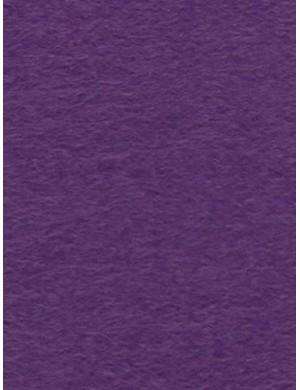 Фетр Фиолетовый, мягкий 2 мм