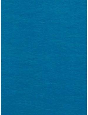 Фетр Синий, мягкий 2 мм