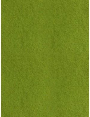 Фетр Оливковый, мягкий 2 мм