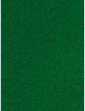 Фетр Темно-зеленый, мягкий 2 мм