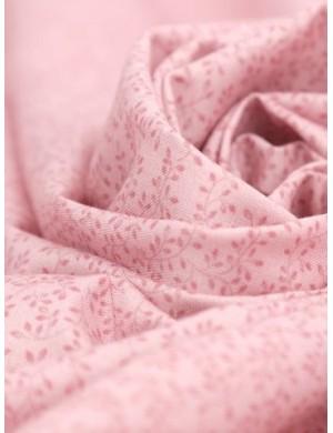 Ткань Цветочная