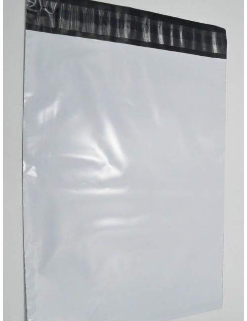Почтовый пакет 240 х 320 мм ( 10 шт.)