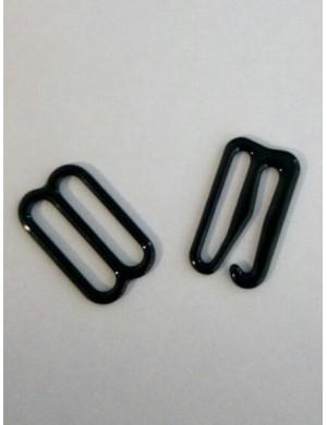 Ножницы зигзаг 5 мм