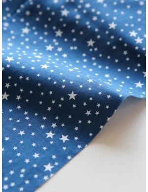 Ткань Хлопок Dailylike Звезды