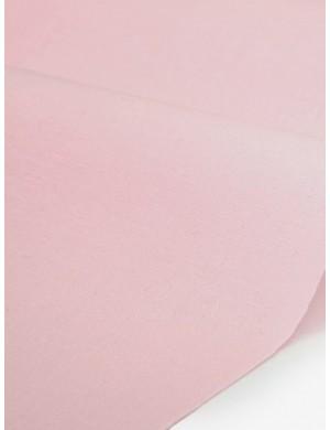 Ткань 100 % Хлопок Dailylike, Нежно-розовый, Плотность 165 г/м2, ширина 110 см.