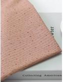 Ткань 100 % хлопок, Мелкий арнамент, ширина 110 см, плотность 155 г/м2, производитель Корея