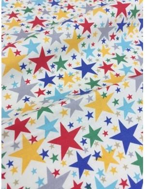 Звезды 13