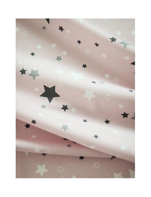 Звезды 28